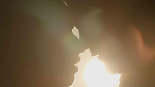 Roswell, New Mexico 1ª Temporada Trailer Original
