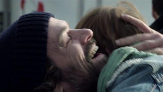 A Nossa Espera Trailer Legendado