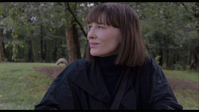 Cadê Você, Bernadette? Trailer (1) Original
