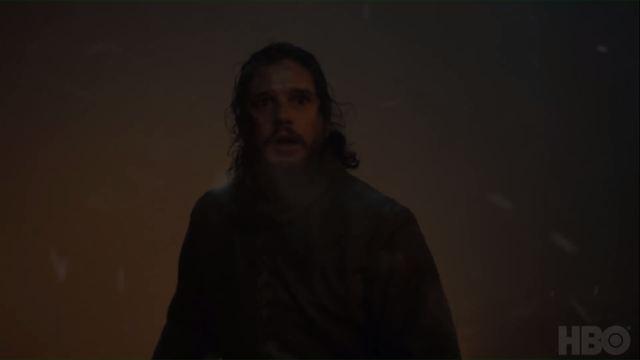 Game of Thrones 8ª Temporada Episódio 3 Trailer