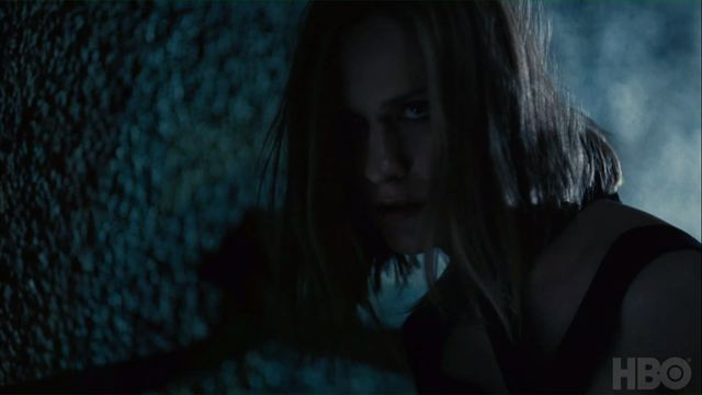 Westworld 3ª Temporada Trailer (1) Original