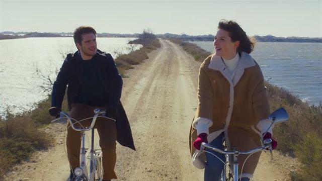 Amor à Segunda Vista Trailer Legendado