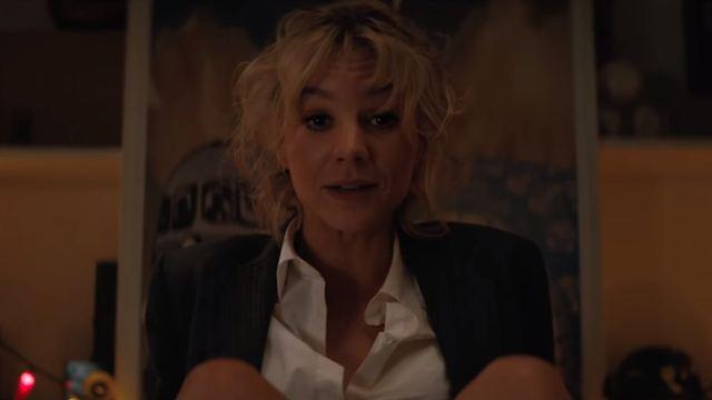 Promising Young Woman Trailer Original