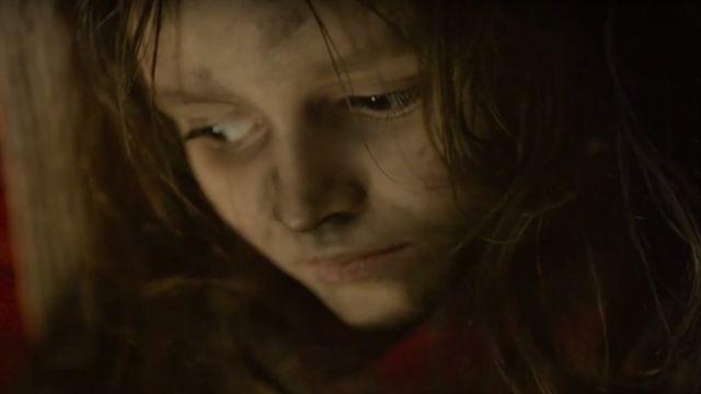 Anna's War Trailer Original