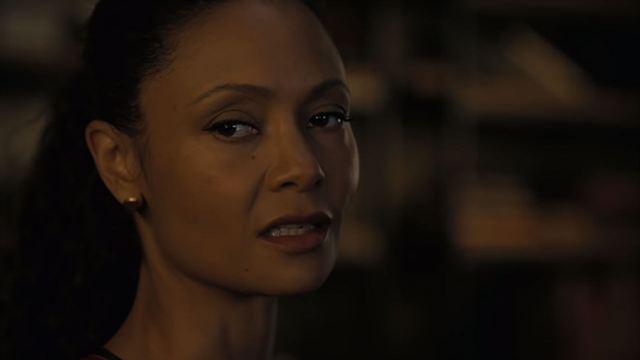 Westworld 3ª Temporada Trailer (4) Original
