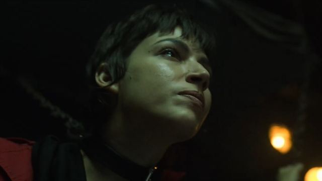 La Casa de Papel 4ª Temporada Teaser Original