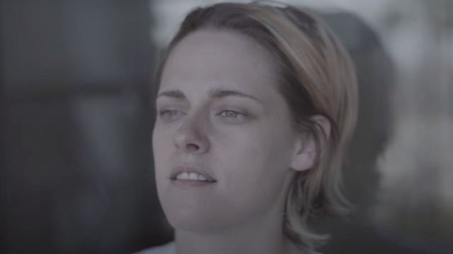 Feito em Casa 1ª Temporada Trailer Legendado