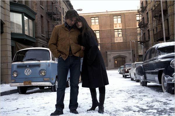 Vanilla Sky : foto Penélope Cruz, Tom Cruise