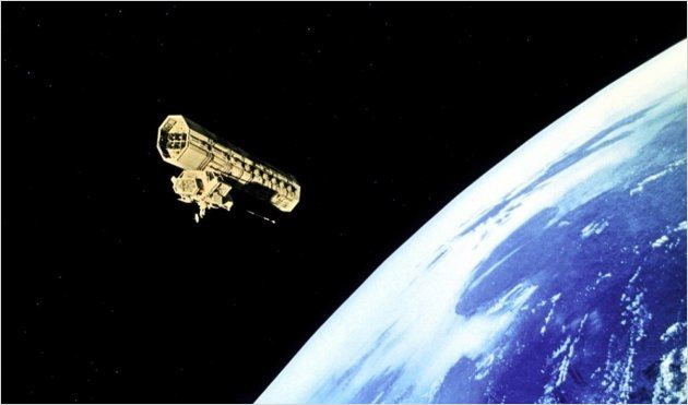 2001 - Uma Odisséia no Espaço : Foto