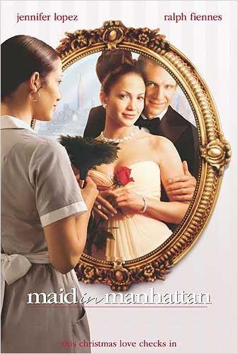 Encontro de Amor : poster