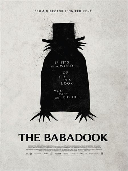 Assistir The Babadook Online