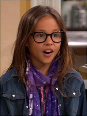 breanna yde site