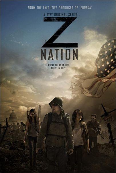 Z-Nation 316256