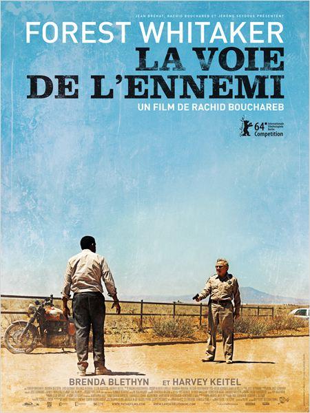 Dois Homens Contra uma Cidade : Poster