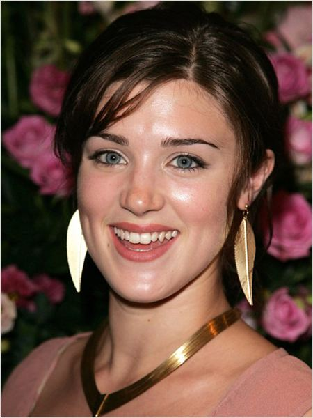 Poster Lucy Griffiths (II)