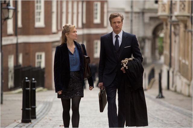 O Bebê De Bridget Jones : Foto Colin Firth, Renée Zellweger