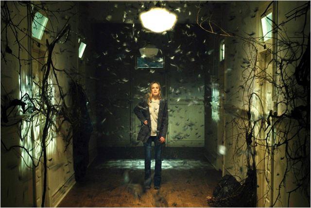 O Sono da Morte : Foto Kate Bosworth