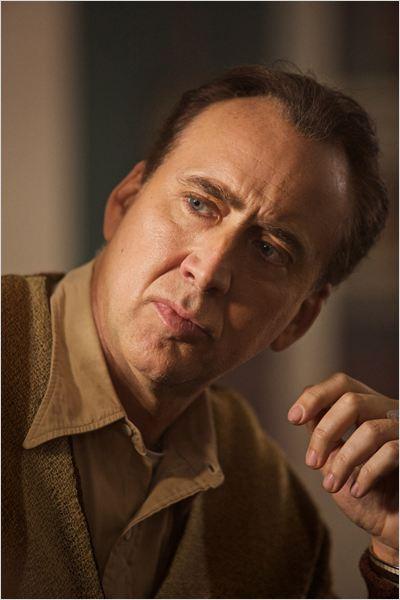 Homens De Coragem : Foto Nicolas Cage