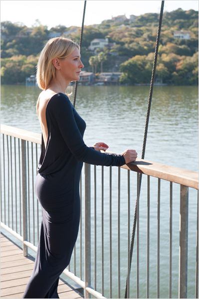 Song To Song : Foto Cate Blanchett