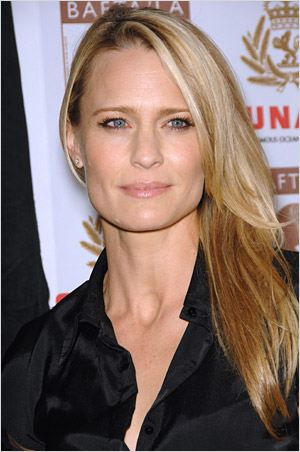 Poster Robin Wright