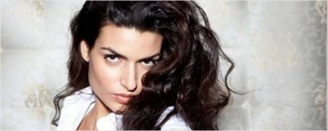 Modelo grega será bond girl em 007 - Operação Skyfall