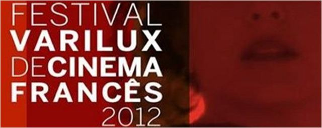 Divulgados os filmes do Festival Varilux de Cinema Franc&#234;s