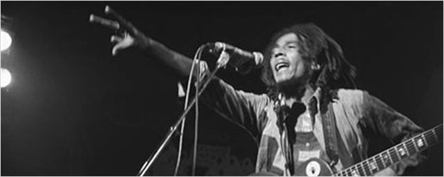 Festival do Rio: Hoje tem Marley, Nós e Eu e a premiação oficial