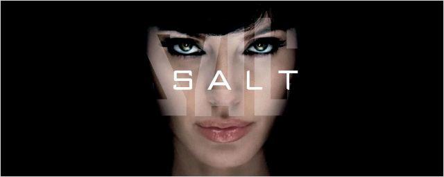 Procura-se novo roteirista para Salt 2