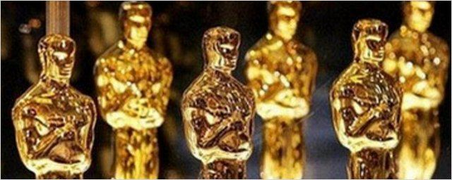 Argo leva o Oscar de melhor filme! Confira a lista completa dos premiados