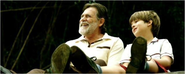 Exclusivo - José de Abreu e João Guilherme Ávila comentam o emocionante Meu Pé de Laranja Lima