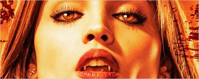 Robert Rodriguez comenta a história da série baseada em Um Drink no Inferno, confira o primeiro trailer