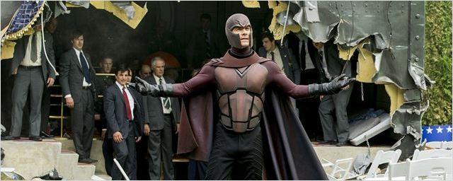 Concurso de Críticas: Escreva um texto sobre X-Men: Dias de um Futuro Esquecido e concorra a prêmio!