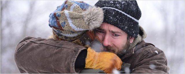 Cannes 2014: Captives decepciona ao apresentar suspense de história mirabolante