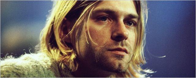 Cinebiografia de Kurt Cobain busca 'novo Brad Pitt' para interpretar o cantor, diz Courtney Love