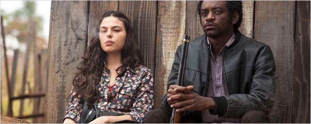 Com sessões gratuitas, finalistas do Grande Prêmio do Cinema Brasileiro serão exibidos no Rio de Janeiro