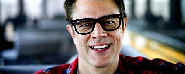 Criador da série Jackass, Johnny Knoxville fará comédia semiautobiográfica para a ABC