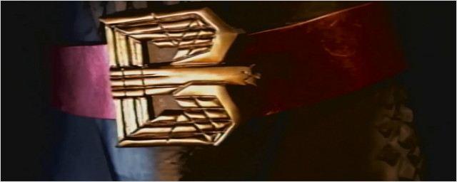 Birdman parodia Batman - O Retorno em vídeo sarcástico