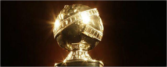 Globo de Ouro 2015: Surpresas e decepções na lista de indicados
