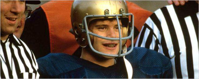 Hoje é dia de Super Bowl, bebê! Conheça 30 filmes sobre o futebol americano