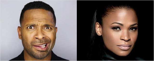 Uncle Buck: ABC escala elenco afroamericano na adaptação de Quem Vê Cara Não Vê Coração