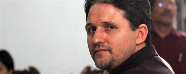 Brasileiro fuzilado na Indonésia será tema de filme