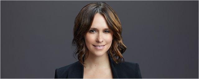 Criminal Minds não terá Jennifer Love Hewitt a partir da próxima temporada