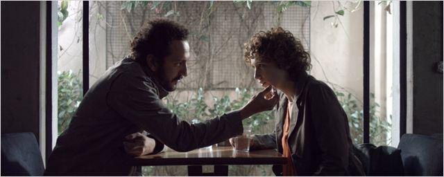 Drama pernambucano Permanência vence o 19º Cine PE