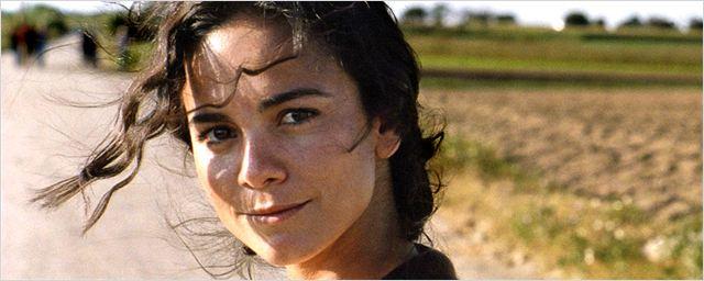 Queen of the South: Canal USA aprova série latina estrelada por Alice Braga