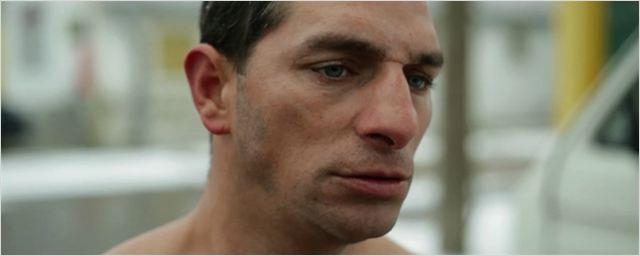 Olhar de Cinema 2015: Koza é O Lutador (Darren Aronofsky) em versão eslovaca