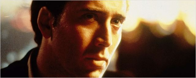 Nicolas Cage revela quais são seus papéis favoritos e rebate críticos