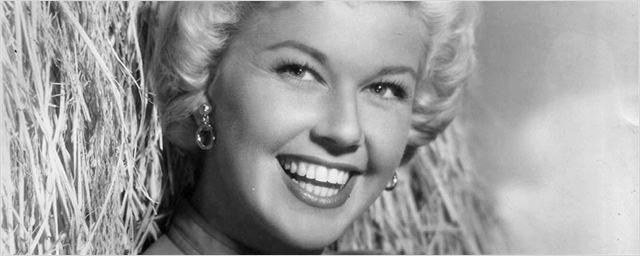 Assessoria de Doris Day nega que atriz deixará a aposentadoria para estrelar filme de Clint Eastwood