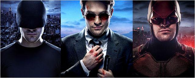 Demolidor: Criador da série explica por que o super-herói não ganhou um novo filme