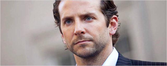 Limitless terá nova participação especial de Bradley Cooper