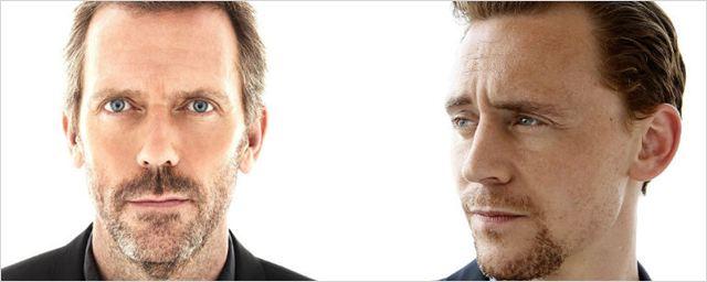 The Night Manager: AMC garante os direitos da minissérie estrelada por Hugh Laurie e Tom Hiddleston